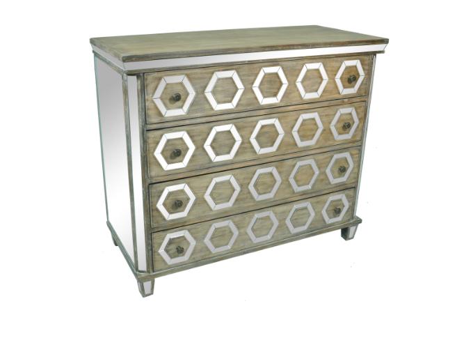 Staging Furniture Rental in Mississauga Oakville Burlington and